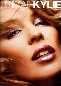 Kylie Minogue UltimateKylie