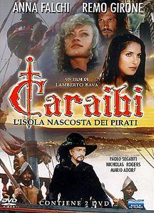 Пираты карибского моря / Хвост дьявола / красный корсар / остров головорезов / пираты / пираты зеленого мыса