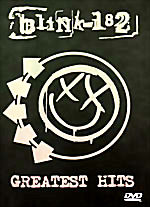 blink-182 Greatest hits