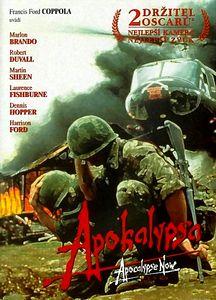 Апокалипсис сегодня  (Без полиграфии!)